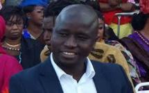 Consul du Sénégal a Marseille : Tamsir Faye installe le malaise au sommet de l'Etat