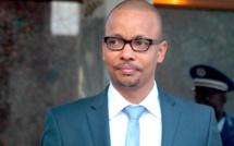 """Tamsir Faye allait se suicider..."", Souleymane Jules Diop"