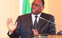Le président Sall prolonge l'année scolaire jusqu'au 7 août: le Grand cadre annonce la riposte