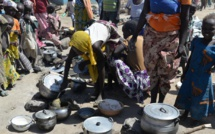 Près de 2000 Nigérians expulsés du nord du Cameroun