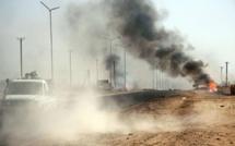 Libye: un pas vers un cessez-le-feu entre Toubous et Touaregs?