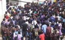 Sédhiou-BFEE 2015 : Les premiers résultats tombent dans la commune de Samine