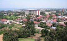 RFI condamne fermement l'agression de son correspondant au Burundi