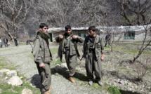 Turquie: le PKK revendique l'attentat-suicide contre une gendarmerie