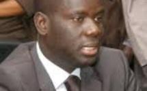 «Les étudiants pouvaient se passer de ces jets de pierres », Malick Gackou