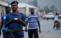 Burundi: climat politique tendu et nouvelles violences à Bujumbura