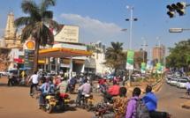 Ouganda: une loi susceptible d'améliorer la condition de la femme