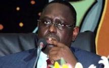 Touba : Une délégation du Fpdr vilipende Macky