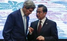 Corruption en Afrique: Pékin raille Obama