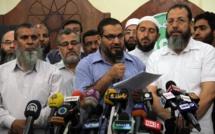 Egypte: polémique autour de la mort en prison d'un ex-chef islamiste