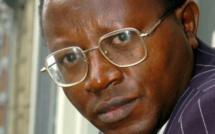 RDC : perpétuité requise contre les policiers accusés du meurtre de Floribert Chebeya