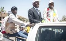 Guinée-Bissau : les clés pour comprendre la crise