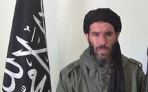 Mokhtar Belmokhtar, vivant et chef d'Al-Qaïda en Afrique de l'Ouest ?