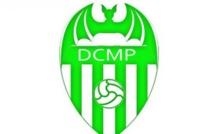 Football – RDC : le club de Kinshasa DC Motema Pembe frappe fort