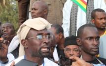 La PLADH demande la réorganisation du ministère des Sénégalais de l'Extérieur