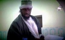 Boko Haram: Shekau répond aux présidents nigérian et tchadien