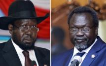 Soudan du Sud: date butoir pour trouver un accord de sortie du conflit