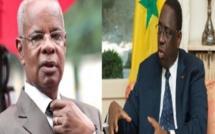"""Djibo Ka/Macky: De la tortuosité légendaire au """"Sall"""" revirement"""