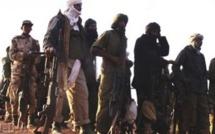 Mali : plusieurs morts dans des combats entre une milice progouvernementale et les rebelles de la CMA