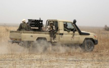 Boko Haram: réactions tchadiennes au retour d'Abubakar Shekau