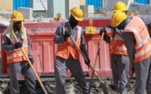 Qatar: une avancée pour les travailleurs immigrés