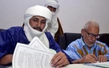 Mali: la médiation tente de faire redescendre la tension
