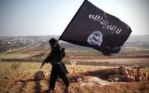 Irak: la Maison Blanche annonce la mort du numéro 2 de l'EI