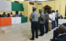 Côte d'Ivoire : Séka Yapo, l'ex-aide de camp de Simone Gbagbo, se pourvoit en cassation