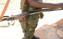 Centrafrique: des opérations humanitaires au ralenti à Bambari