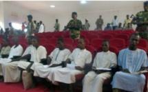 Tchad : militants de Boko Haram exécutés