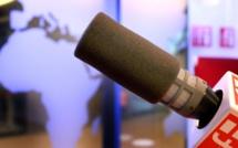 RFI demande l'accès au dossier de l'un de ses correspondants arrêté au Cameroun