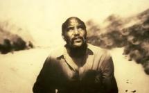 Disparitions forcées: en Erythrée, aucune nouvelle de Seyoum Tsehaye