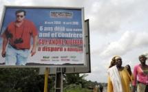 Disparitions forcées: en Afrique, les proches demandent la vérité