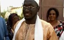 Serigne Assane Mbacké dément: «Je n'ai jamais défié l'autorité »