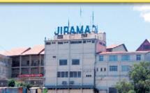 Affaire de la Jirama: des anciens responsables entendus par la justice