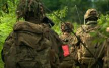 RCA : un soldat français accusé de viol