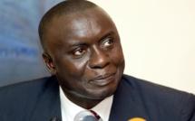 Consultations citoyennes de rewmi : Mael Thiam tacle Idrissa Seck