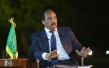 Mauritanie: le dialogue national est-il déjà voué à l'échec?