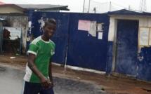 Liberia: première rentrée post-Ebola et précautions toujours de mise