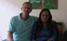 Salvador : un bébé échangé à la naissance