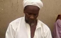 Terrorisme: Arrestation de plusieurs membres du front de libération du Macina