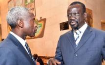 Présidentielle au Burkina : 14 candidats