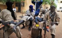 Terrorisme: réinstauration du visa entre le Mali et le Cameroun