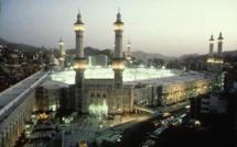 Terrorisme, guerre, mort de pèlerins : les Al-Saoud sont un danger pour les musulmans