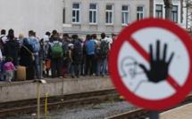 L'Allemagne ferme «provisoirement» ses frontières avec l'Autriche