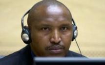 CPI: le premier témoin contre Ntaganda