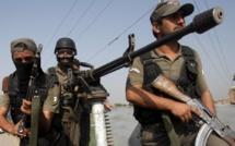 Pakistan: attaque meurtrière des talibans contre une base aérienne