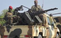 Lutte contre Boko Haram: Yaoundé «étonné» des accusations d'Amnesty