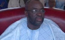 Gestion du port de Dakar : Moustapha Cissé Lo va  porter l'affaire devant l'Assemblée nationale