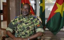 Burkina: la justice gèle les avoirs des acteurs présumés du putsch